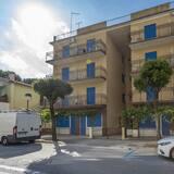 Beach&Sun a Lignano Apartment