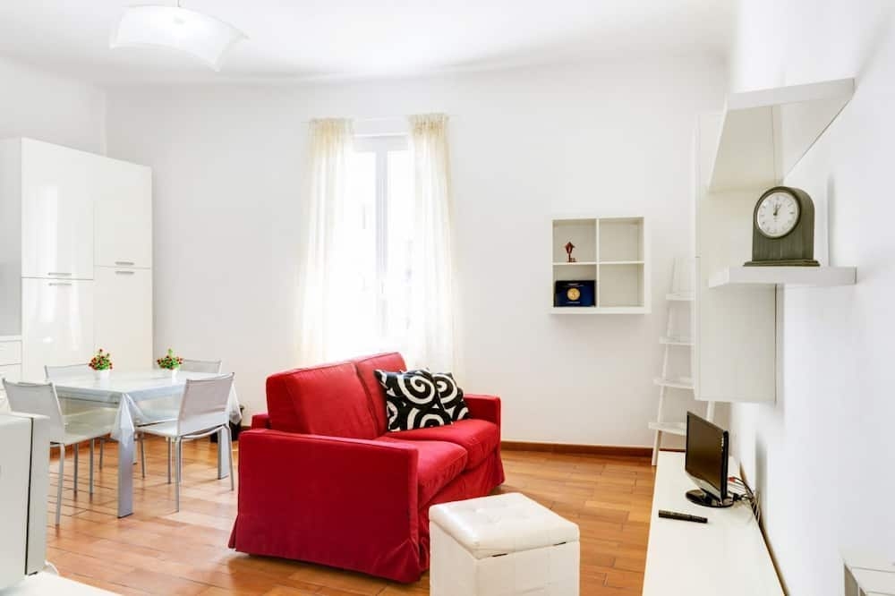 Migliarina Cozy Apartment