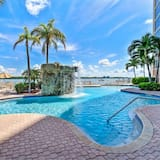 Condo (Lovers Key Resort 906) - Pool
