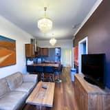 公寓, 無障礙, 私人浴室 - 特色相片