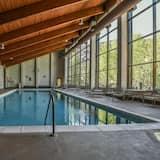 Apartment, Mehrere Betten, Bergblick (Pines 2057) - Pool