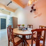 Design House - Living Area