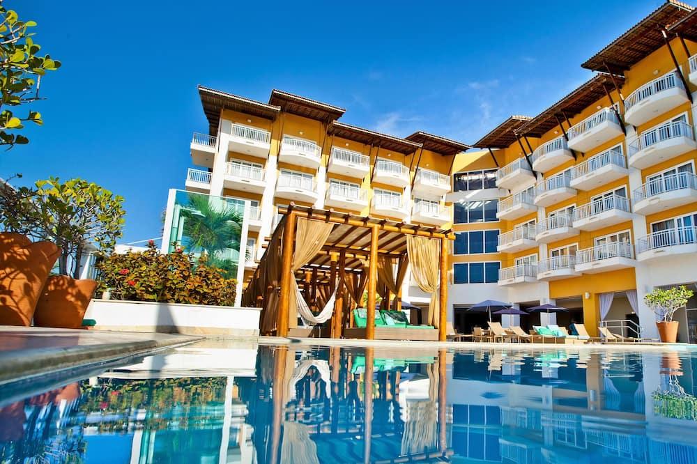 Vidam Hotel Aracaju