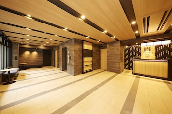 Picture of GATE STAY Premium Ginza Shintomicho in Tokyo