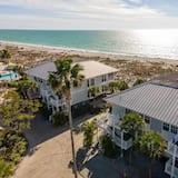 Villa, 2 habitaciones - Playa