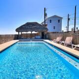 Huis, 4 slaapkamers - Zwembad