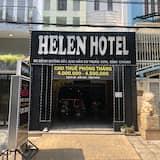 Hotel A-Loi