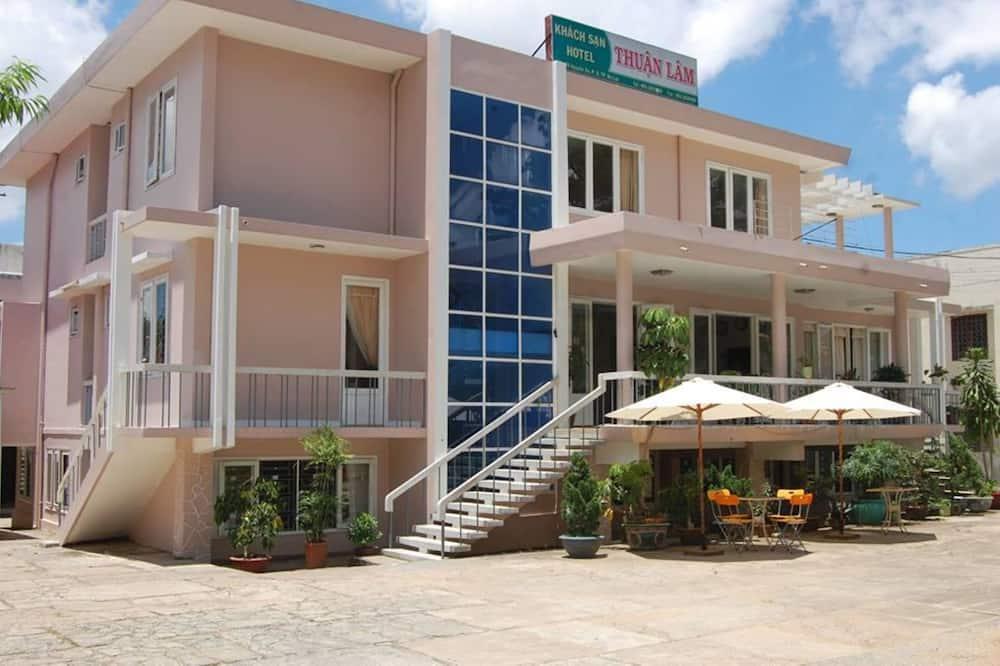 Thuan Lam Hotel