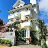 Pho Hoa Boutique Villa Dalat