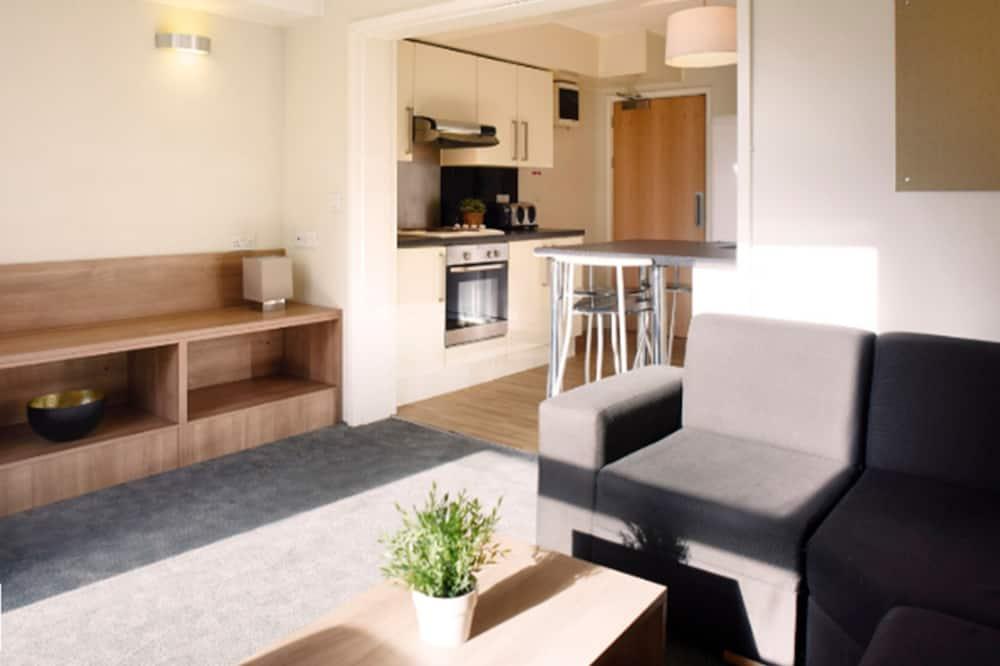 Classic szoba - Vendégszoba
