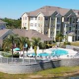 Daire (345410 Luxury Orlando/Disney Area Vac) - Havuz