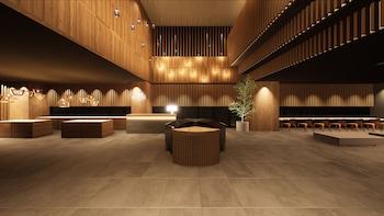 Bilde av hotel around Takayama i Takayama