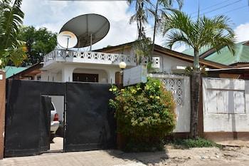 Picture of Kituri Royal Annex in Dar es Salaam