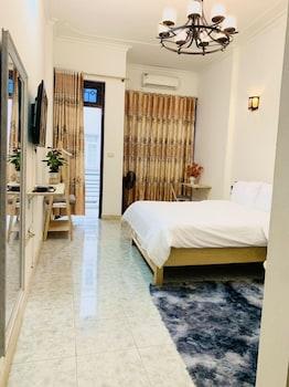 ภาพ Lumos Home ใน ฮานอย