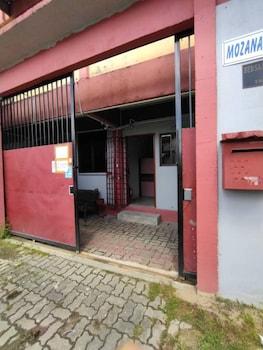 Nuotrauka: SPOT ON 90179 Moza Inn, Kota Bharu
