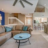 Woodwind Beach 11 3 Bedroom Home