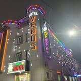 Venus Motel