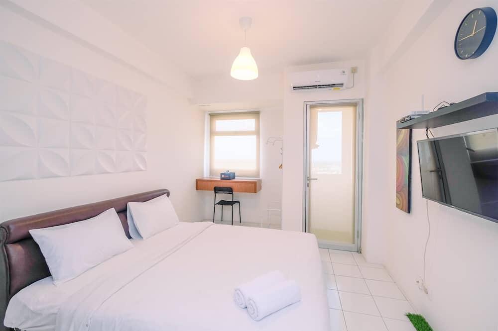 Apartment, Non Smoking, Kitchenette - Room