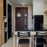 Apartment, Non Smoking, Kitchenette - In-Room Dining