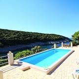 Apartment (Two Bedroom Apartment with Pool) - Pool
