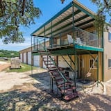 On The Range - Bunkhouse 1 Bedroom Home