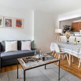 Διαμέρισμα (1 Bedroom) - Κύρια φωτογραφία