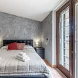 Cozy 42 15 Mins To Rome Center, Wifi Ac Private Parking
