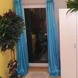 Bn03a - Gemütliches, Zentral Gelegenes Apartment mit Küche und Wlan