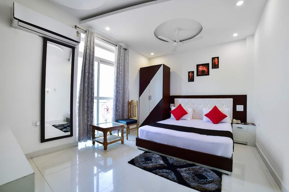 Hotel Impression