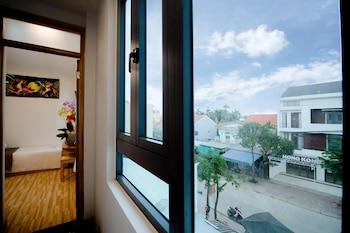 ภาพ Hoian Royal Villa ใน ฮอยอัน