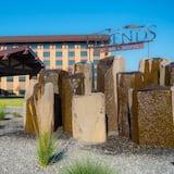 Legends Casino Hotel