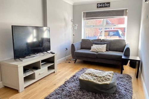 4-bed