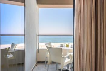 플라타니아스의 Despina Apartments 사진