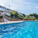 Apartment With Communal Pool - Costa Arenal 15