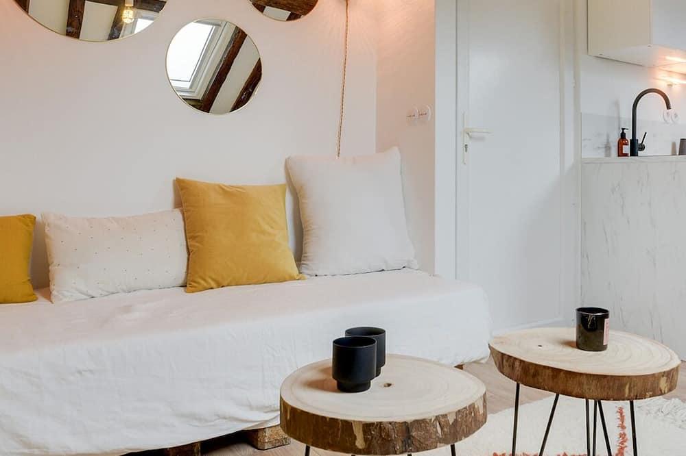 Nice Apartment Dunkerque Appt 302