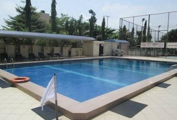 Bilde av Rockview Abuja Classic Hotel i Abuja