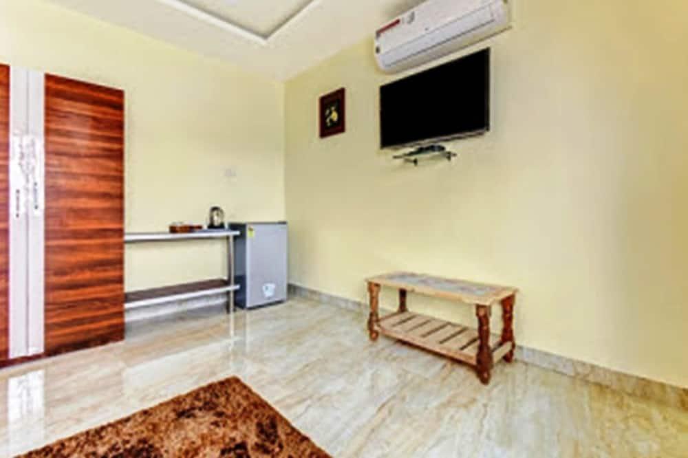 Superior-værelse - TV