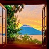 Panoramic House - Imej Utama