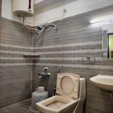General Room - Phòng tắm