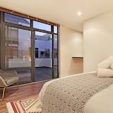 Basic Apartment - Room