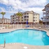 Hus (Myrtle Beach Magnolia Pointe ESCAPE!) - Pool
