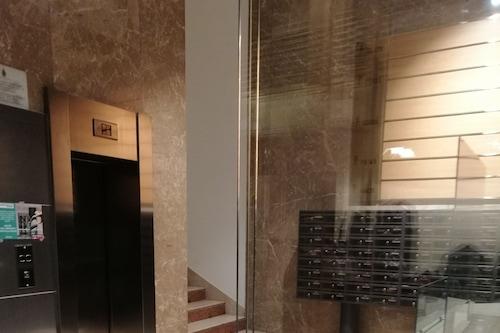 Appartamento, Ampio, Luminoso con Terrazzo/></noscript><img class=