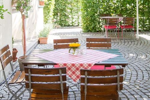 Herrenschenke-Café