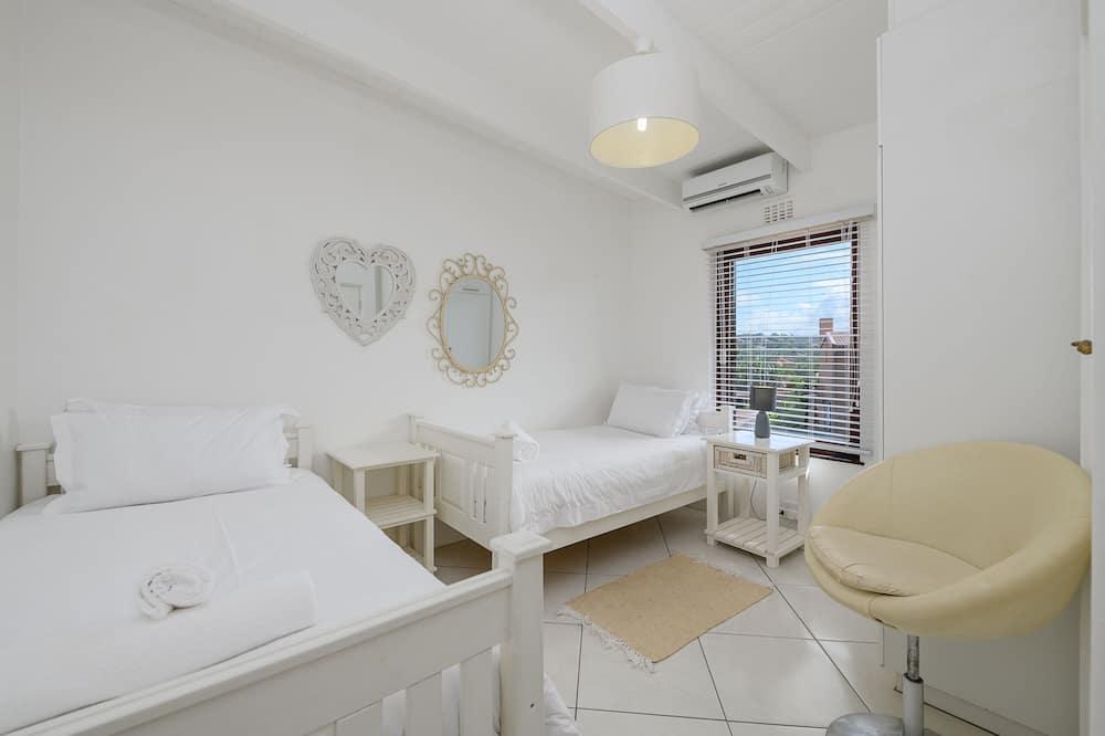 Standard Villa - Room