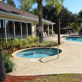 Apartment, Multiple Beds (Lucaya 3 Bedroom 2 Bath Townhome with) - Pool