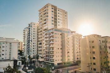 Picture of Regatta Living Hotel By Mint in Santo Domingo