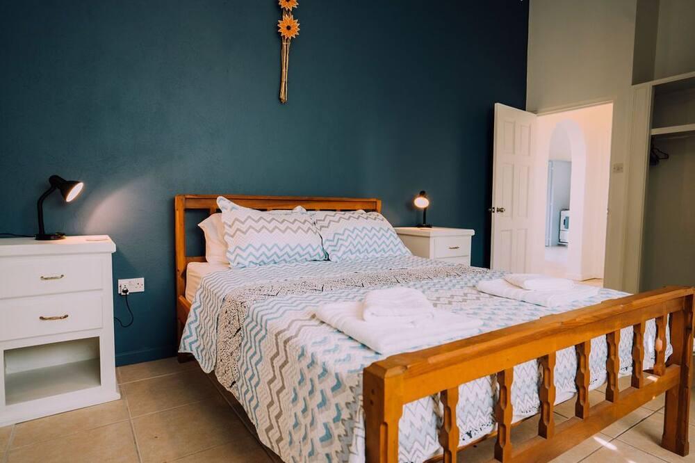 Economy Apart Daire, 2 Yatak Odası - Öne Çıkan Resim