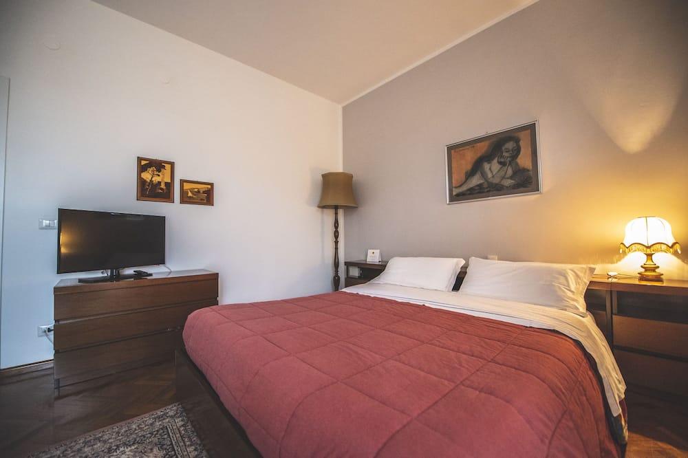 B b Il Girasole - Triple Room 2 1
