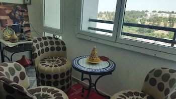 Picture of Ryan Apartment 1 - Heart of Fes in Fes