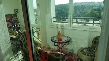 Foto del Ryan Apartment 1 - Heart of Fes en Fez
